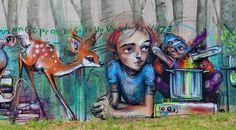 2014-06-20-em1-graffiti-herakut-bad-vilbel-0022