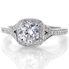 Florence from Knox Jewelers one-of-these-days