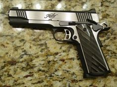 Kimber 1911 Save those thumbs & bucks w/ free shipping on this  magloader purchase urs now http://www.amazon.com/shops/raeind