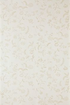 Uppark BP 519 | Wallpaper Patterns | Farrow & Ball