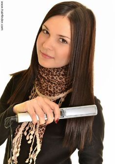 Top 10 Tips How To Reduce Oily Hair