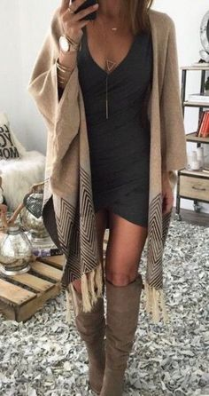 Autumn outfits for women styling tips for every outfit - Outfit Herbst/Winter - Fashion Outfits Perfect Fall Outfit, Summer Fashion Outfits, Casual Fall Outfits, Fall Fashion Trends, Fall Winter Outfits, Autumn Fashion Women Fall Outfits, Short Outfits, Fall Fashions, Casual Clothes