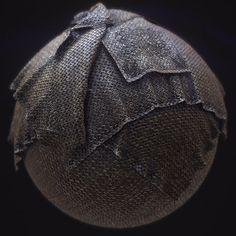 ArtStation - PBR Substance Material - Medieval Chainmail, Paweł Łyczkowski