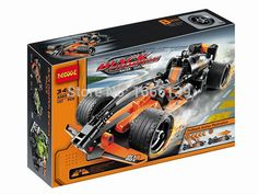 2016 new hot sale Decool 3413 Warrior Black Champion Racer Pull Back Technic Car Building Blocks Sets Toys Compatible With Lego-in Blocks from Toys & Hobbies on Aliexpress.com | Alibaba Group