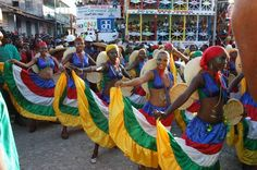Jacmel  You can visit it during its annual carnival, but Jacmel in southern Haiti is a year-round cultural destination. The centuries-old city on the country's southern coast is Haiti's artistic capital.