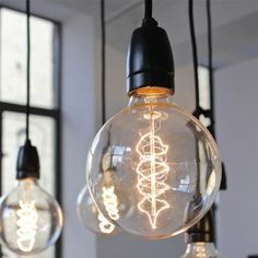 Cheapest Furniture Market In Kolkata Interior Lighting, Home Lighting, Lighting Design, Deco Luminaire, Luminaire Design, Suspension Bar, Scandinavian Loft, Mirror Lamp, Mirrors