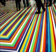 Afbeeldingsresultaat voor art stripes