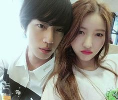 ~About a member from Gfriend(Sowon) & Jin(BTS) dating secretly~ A/N:this is my first time writing a story.so please dont hate me.(Sorry for my bad english.