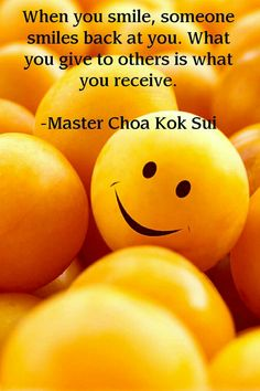 High Energy, Energy Level, Positive Thoughts, Positive Quotes, When You Smile, Spiritual Teachers, We Energies, The Grandmaster, Healer