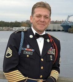 He was CO of the USS George Washington NCC 7273. - James Eric Nelson, 56, of Jacksonville passed away on Sunday, May 8, 2016 at his home.    A Graveside Service will be held on Monday, May 16, 2016 at 12:00 pm at Coastal Carolina State Veterans Cemetery, Jacksonville with Military Honors.    James was born in Little Rock, Ark. and was the son of Patricia Nunley Nelson and the late Claude Nelson.