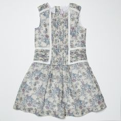 NECK & NECK dress