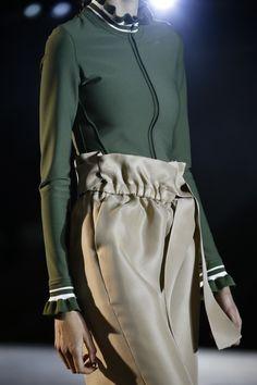 3.1 Phillip Lim Spring 2016 Ready-to-Wear Accessories Photos - Vogue