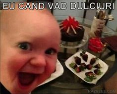 Kid Meme - Find funny kids photos to brighten your day and get a laugh! Browse our kids gifs, funny videos of kids and more! Funny Babies, Funny Kids, The Funny, Cute Kids, Cute Babies, Funny Pictures For Kids, Hilarious Pictures, Random Pictures, Iftar