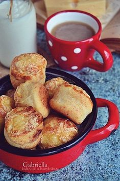 Cooking Recipes, Healthy Recipes, Pretzel Bites, Scones, Cheddar, Biscuits, French Toast, Dessert Recipes, Food And Drink