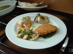 Pescespada      atto unico  in  4/4      Gino D'Aquino #sicilianfood  #sicilia #sicily  #italianfood