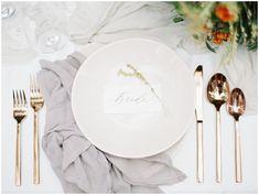 Wedding Decor | Charleston SC | Explore Charleston