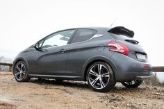 essai-video-peugeot-208-gti-photos (6)