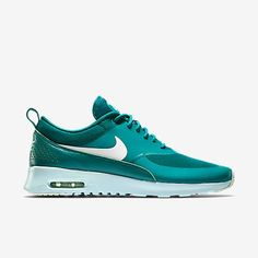 90d76470695c Blinged Emerald   Fiberglass Women s Nike Air Max Thea Cheap Air