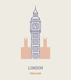 architecture-monuments-illustrations-minimaliste-themakers-5