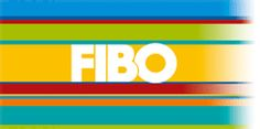Alles über mich und von mir für dich!: FIBO 2017