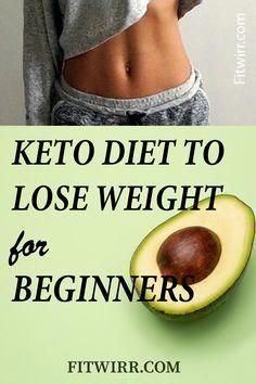Guide - The Complete Ketogenic Diet Guide for Beginners Keto diet to lose weight for beginners.Keto diet to lose weight for beginners. Ketogenic Diet For Beginners, Keto Diet For Beginners, Egg And Grapefruit Diet, Keto Diet Vegetables, Boiled Egg Diet Plan, Weights For Beginners, Keto Diet Breakfast, Fat Loss Diet, Best Diets