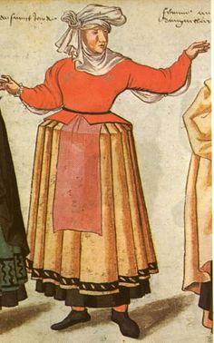 Fig114.jpg (528×847)