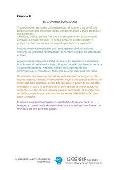 Cuentos desordenados Fails, Texts, Children's Literature, Reading Comprehension, Reading Comprehension