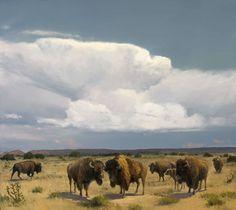 Arturo Chávez | Tucson Desert Art Museum