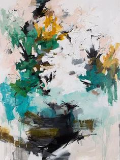 Addison Gallery Represents the Finest in Abstract, Contemporary and Photorealist Art with such Artists as John Schuyler, Michelle Y Williams, Madeline Denaro, Charlotte Foust, Vadim & Tatyana Klevenskiy, Olivia Guzman and Brian Usher.