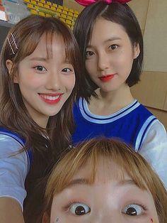 Ulzzang Couple, Ulzzang Girl, Drama Korea, Korean Drama, Teen Web, Teen Images, Korean Girl, Asian Girl, K Drama