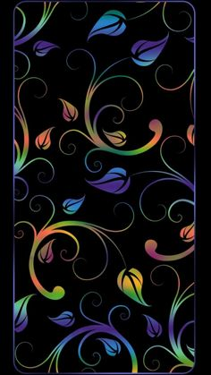 book page art Wallpapers Geek, Best Iphone Wallpapers, Pretty Wallpapers, Wallpaper Downloads, Wallpaper Backgrounds, Apple Wallpaper, Black Wallpaper, Screen Wallpaper, Mobile Wallpaper