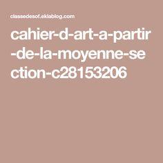 cahier-d-art-a-partir-de-la-moyenne-section-c28153206