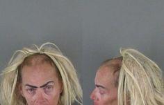 Jak někdo může vypadat takhle? 6 nejnechutnějších prostitutek světa