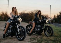 motorcycles comments gdiwx there such thing motorcycle that women