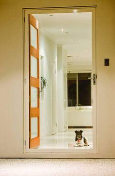 Austral Security Door Closer & Honeywell Security Wireless Door Sensor | http://franzdondi.com ...