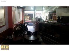 Şener emlak tan devren işlek yerde lokanta - Merkez Mah. Güngören İstanbul Restoran & Lokanta İlanları sahibinden.com'da - 187278715
