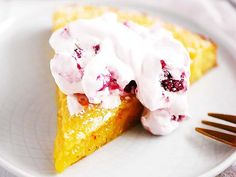 Dessert Recipes, Desserts, Christmas Baking, No Bake Cake, Food For Thought, Food And Drink, Tasty, Sweets, Ethnic Recipes