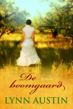 'De boomgaard' – Lynn Austin