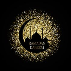 Happy new week beautiful people and a blessed month of Ramadan. Happy new week beautiful people and a blessed month of Ramadan. Ramadan Mubarak Wallpapers, Mubarak Ramadan, Islam Ramadan, 2018 Ramadan, Ramadan Png, Eid Mubarak Images, Ramadan Wishes, Ramadan Greetings, Eid Mubarak Greetings