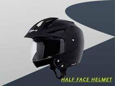 6 types of helmets that you can buy in India in 2021 - wheelsupdates.com Dual Sport Helmet, Sports Helmet, Off Road Helmets, Bicycle Helmet, India, Canning, Type, Stuff To Buy, Goa India