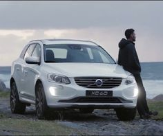 Volvo 2015 XC60