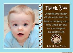 monkey-thank-you-mod-photo-blue-brown
