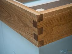 © moi.es mobiliario iluminacion equipamiento interiorismo y fotografia