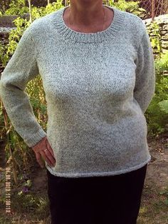 Alter Pullover, Drops Design, Lana, Sewing Patterns, Men Sweater, Turtle Neck, Wool, Knitting, Sweaters
