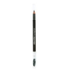 Yves Rocher Natural Eyebrow Pencil & Brush Yves Rocher, Eyebrow Pencil, Eyebrows, Makeup, Diana, Beauty, Natural, Brown, Make Up