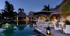 Mauritius is one of the few tourism meccas that do not require an entry visa for holders of the Kenyan passport.