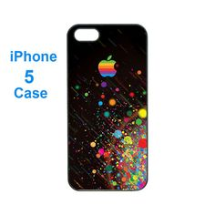 iphone 5 case colorfulpersonalize iphone 5 plastic hard by Suncase, $15.99