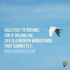 #business #entrepreneurs #quotes