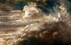John Constable - WikiArt.org