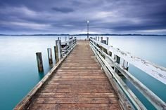 Maraetai, Auckland   17 Stunning Places In New Zealand To Visit Before You Die